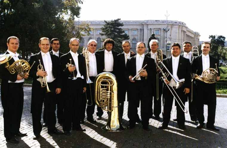 romanian_brass_ensemble_02