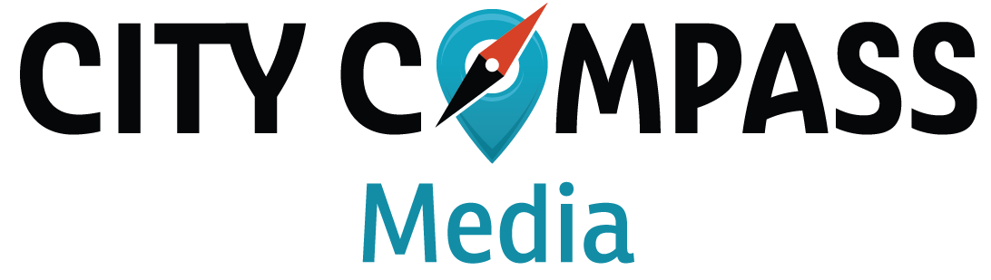 Group-logo_CC_Media